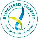 150ACNC-Registered-Charity-Logo_RGB-copy