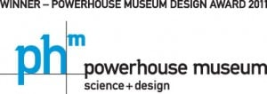 Powerhouse-logo-300x106