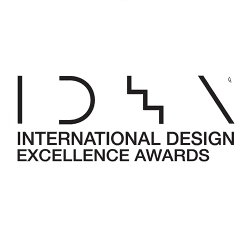 CIRCLE_International-design-awards-logo-circle
