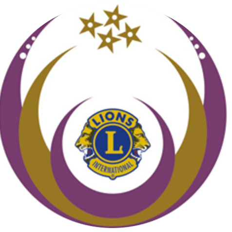 Lion-Medical-Research-Foundation-circle