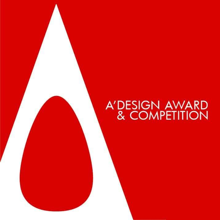adesign-awards-2014