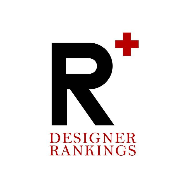 designer-rankings-logo-circle
