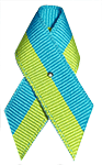 BackpackBedforHomeless_Supporter_Ribbon