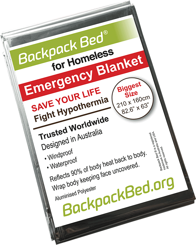 Emergency-Blanket