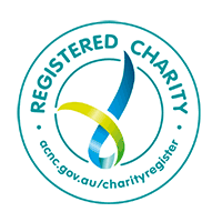ACNC-Registered-Charity-Logo_RGB_200sq