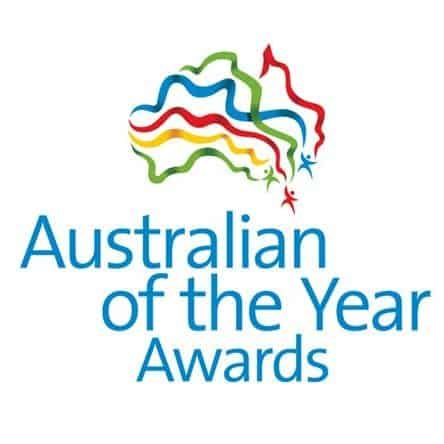 Australian_Of_The_Year-circle